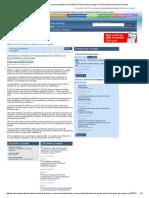 AstraZeneca Obtient La Recommandation Du CHMP Pour Hyperkaliémie Drogue - Pharmaceutical Business Review