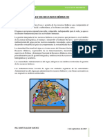LEY DE RECURSOS HÍDRICOS.docx