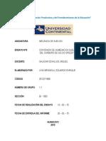 ENSAYO N° 8  CONTENIDO DE HUMEDAD EN SUELOS MÉTODO DEL CARBURO DE CALCIO SPEEDY