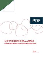 TALLERCSEXUALIDAD PARA JÒVENES  experiencias-para-armar-baja.pdf