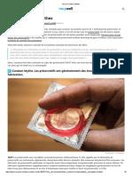 Top 10 Condom Mythes.pdf