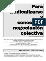 INSTRUCTIVO-DERECHO_DE_SINDICACION_Y_NEGOCIACION_COLECTIVA.pdf