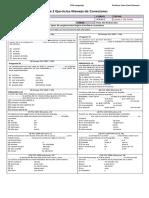 4M PSU 402 Guía 2. Conectores (2p).docx