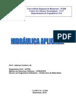 Hidráulica Aplicada.pdf