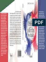 Capa TodosVidentes Grafica2