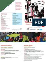 Programme Colombie Partenaires PDF