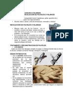 NECRODACTILIA.pdf
