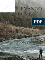 CARLOS E. ASAY.pdf