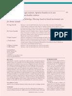 evaluacion de la tecnologia sanitaria.pdf