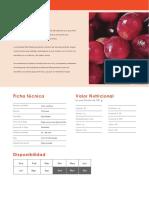 navarrofruits-ficha-tecnica-uva-red-globe.pdf