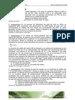 Ejercicios_Propuestos_Tema05_ff.pdf