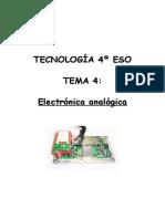 4Apuntesecaanalógica.pdf