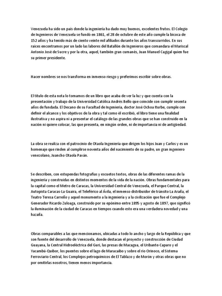 Atractivo Objetivo De Reanudar La Ingeniería Electrónica Colección ...