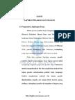 Isi Bab 3 PKL by Marcubuana