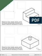 154746905-Ejercicios-Vistas-ESO (1).pdf