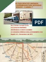 1. Tren Ligero para espacios limitados - HERNAN CARVAJAL.pdf