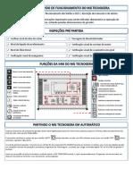 Modo de Operação Com Controladores Deif AGC 200 (1)
