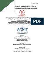 wps y pqr segun asme (ensayos).pdf
