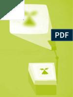 119-287-1-PB.pdf