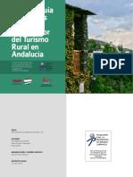 Manual Guia de Riesgos Laborales en El Sector Turismo