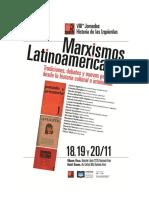 VIII_Jornadas MArxismo LAtinoamericano.pdf