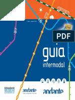 Guia Intermodal 3ª Edição_1