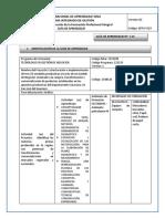 8.1 GFPI-F-019_8. Guía de Aprendizaje 1