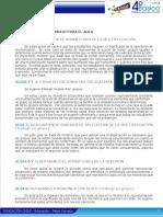 4_ANO_Unidad_4_alumnos.pdf