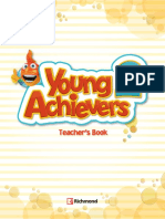 young achievers 2 TB.pdf