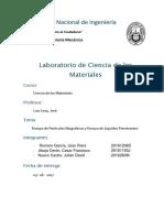 3er informe de laboratorio.docx