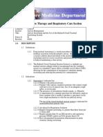 01-aiarwaysuctioning-bal(3).pdf
