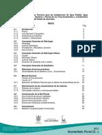 2_43_1886546673_III_Alcantarillado_Pluvial_2013.pdf