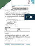 alapsi-caso-La-instrucción-de-la-ética-de-social-media-en-el-aula.pdf