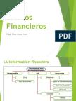 2 Estados Financieros