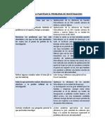 Medina Sánchez, Arnold -Tesis Problemas de Inv.