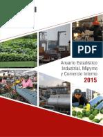 anuario-estadistico-mype-2015.pdf