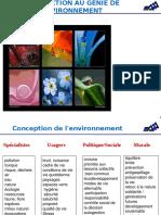 IntroauGdel_enviro Graphiques Pour Etudiants