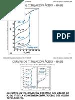 Equilibrio Químico QA2014 (3)