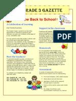 grade 3 term 1 letter2014-2015