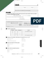 PDF 5 Potencias