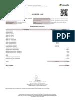 RECIBO_DE_PAGO-8.085.680