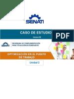 CASO_ESTUDIO_UNIDAD_II_OT (4).doc