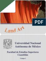 landart-090520214633-phpapp01.ppt