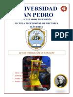 informme ley de faraday2.pdf