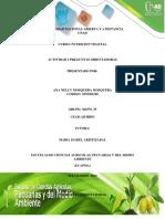 Nutricion Vegetal Actividad 2