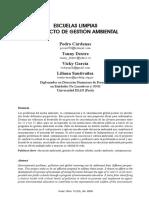 cuadernodedifusion25escuelaslimpias.pdf