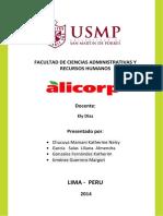 245741050-alicorp.docx