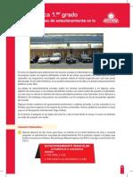RP-MAT1-K17 - Ficha N_ 17.Docx