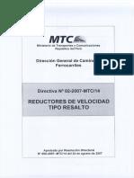 ROMPE MUELLE.pdf