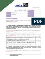 Avaliacao_de_Competencias_Mod3_TEMA1 (1).doc